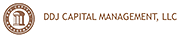 DDJ Capital Management, LLC